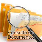 consulta-documentos
