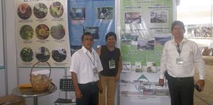expo-amazonas-2