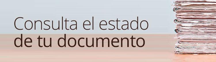 bn__documento