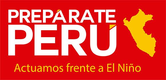 Preparate-Peru-01