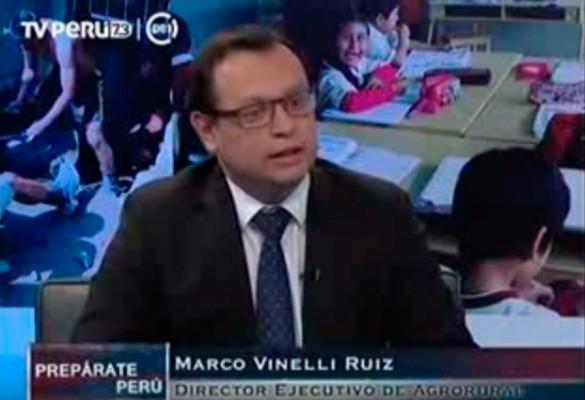 vinelli_de