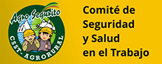 logo_csst_banner