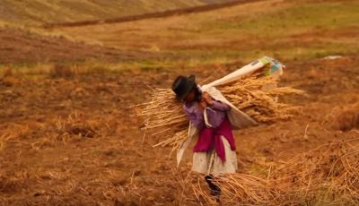 plan_sequia