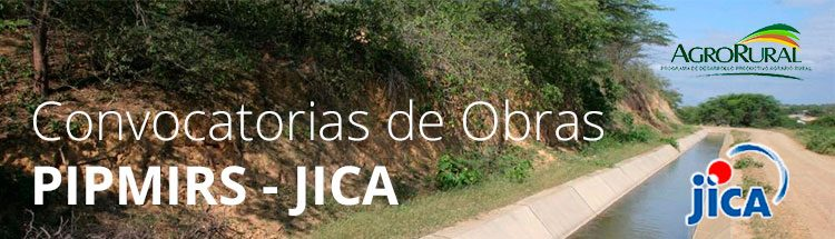 banner__jica