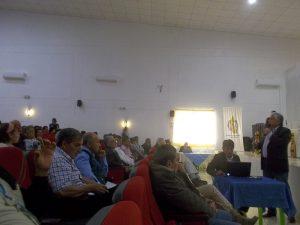 seminario_nacional_siembra2