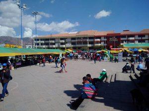 chacra_cuzco2