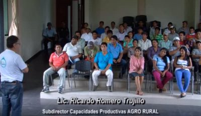 productores_cacao