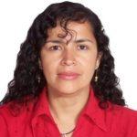 Foto del perfil de Juana Cachay Tello